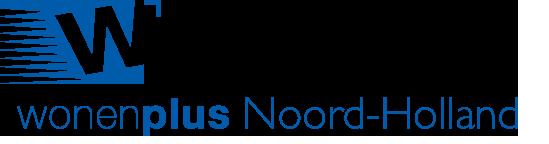 logo wplus